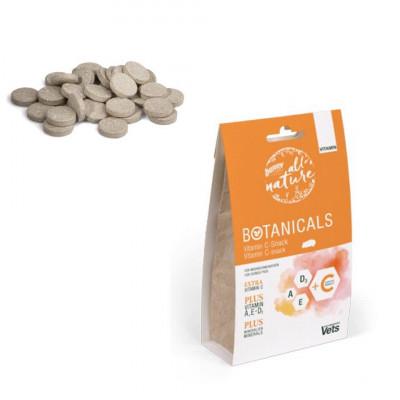 C Vitamin 150g